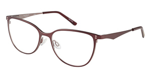 Isaac Mizrahi New York IM 30005 Eyeglasses