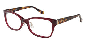 Isaac Mizrahi New York IM 30008 Eyeglasses