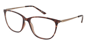 Isaac Mizrahi New York IM 30002 Eyeglasses