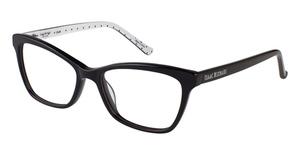Isaac Mizrahi New York IM 30006 Eyeglasses