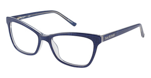 Isaac Mizrahi New York IM 30006 Eyeglasses
