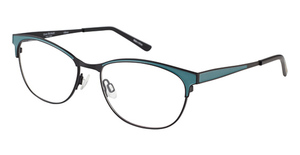 Isaac Mizrahi New York IM 30000 Eyeglasses