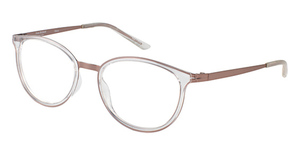 Isaac Mizrahi New York IM 30001 Eyeglasses