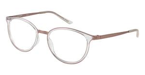 Isaac Mizrahi New York IM 30001 Eyeglasses
