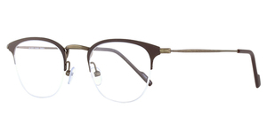 Capri Optics AG 5013 Eyeglasses