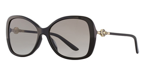 Versace VE4303A Sunglasses