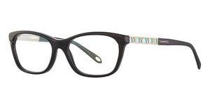 Tiffany TF2102 Eyeglasses