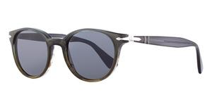 Persol PO3151S Sunglasses