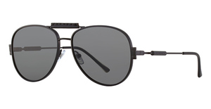 Versace VE2167Q Sunglasses
