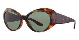 Ralph Lauren RL8139 Sunglasses