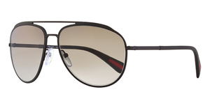 Prada Sport PS 55RS Sunglasses
