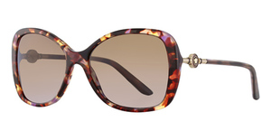 Versace VE4303 Sunglasses