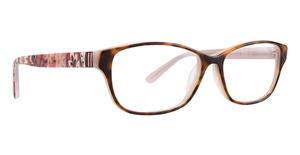80ae0e849c Vera Bradley VB Maude Eyeglasses