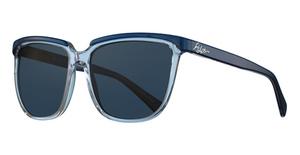 Ralph RA5214 Sunglasses