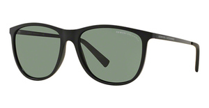 Armani Exchange AX4047SF Sunglasses