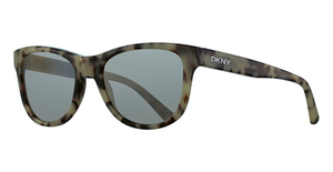DKNY DY4139 Sunglasses