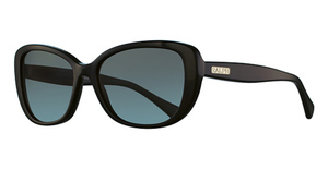Ralph RA5215 Sunglasses