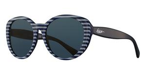 Ralph RA5212 Sunglasses