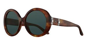 Ralph Lauren RL8145B Sunglasses