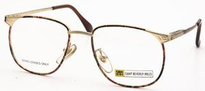 Value CBH405 Gold/Tortoise