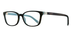Tiffany TF2094 Eyeglasses