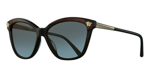 Versace VE4313A Sunglasses