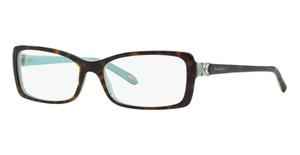 Tiffany TF2091B Eyeglasses