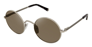 Kate Young K521 Sunglasses