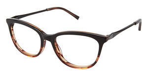 Kate Young K301 Eyeglasses
