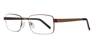 Eight to Eighty Yogi Eyeglasses