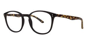 Modern Optical Oxford Eyeglasses