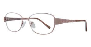 Eight to Eighty Babe Eyeglasses