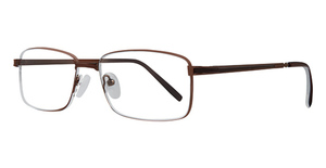 Eight to Eighty Jeets Eyeglasses