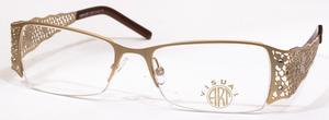 Revue VRT364 Eyeglasses