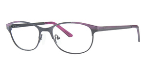 Genevieve Boutique Possible Eyeglasses