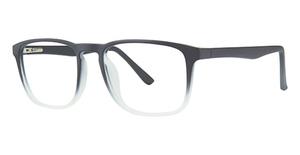 Modern Optical Eaton Eyeglasses