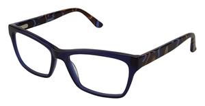 GX by GWEN STEFANI GX037 Eyeglasses