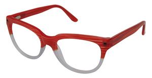 c8838da0422 GX by GWEN STEFANI GX023 Eyeglasses Frames