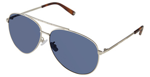 Bally BY4058A Sunglasses