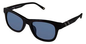 Bally BY4060A Sunglasses