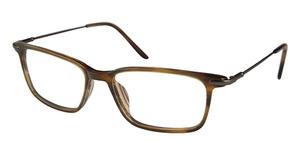 Van Heusen Studio S361 Eyeglasses