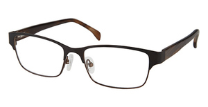 Van Heusen Studio S360 Eyeglasses