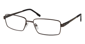 Real Tree R416 Eyeglasses