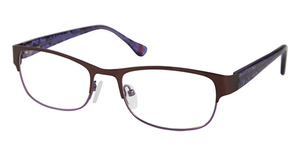 Hot Kiss HK59 Eyeglasses