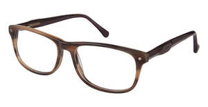 Phoebe Couture P286 Eyeglasses