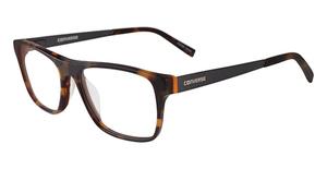Converse Q304 Eyeglasses