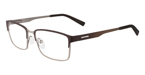 Converse Q104 Eyeglasses