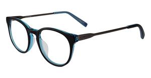Converse Q305 Eyeglasses
