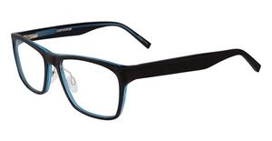 Converse Q303 Eyeglasses