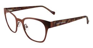 Lucky Brand D106 Eyeglasses